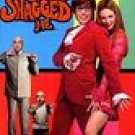 Austin Powers: The Spy Who Shagged Me (1999, VHS) *New* Heather Graham, Mike Myers