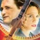 Ignition (2003, VHS) *New & Sealed* Bill Pullman, Lena Olin