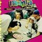 Milk Cap Mania - V. 2 (VHS) *New & Sealed*