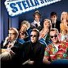 Stella Street (2005, VHS)*Brand New*  Harry Enfield, John Sessions, Phil Cornwell