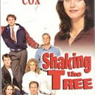 Shaking the Tree (1992, VHS) *New & Sealed* Arye Gross, Courteney Cox
