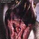 Boa (2002, VHS) Dean Cain *New & Sealed*