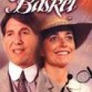 The Basket (2001, VHS) *New & Sealed* Karen Allen, Peter Coyote