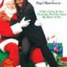 Call Me Claus (2001, VHS)**Brand New** Nigel Hawthorne, Whoopi Goldberg