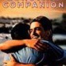 Longtime Companion (2001, VHS)**Brand New** Bruce Davison, Campbell Scott, Dermot Mulroney