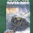 The Last Wild River Ride (1997, VHS)**Brand New** Wild!Life Adventures