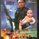 Hard Boiled (1994, VHS) *Brand New** Chow Yun Fat, Tony Leung Chiu-Wai