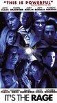 It's The Rage (2000, VHS)Gary Sinise, Jeff Daniels *New