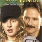 The Secret Lives of Dentists (2004, VHS) *Brand New* Campbell Scott, Lydia Jordan, Robin Tunney