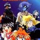 Slayers Next - Vol. 1: The Sudden Pinch (1999, VHS)*New