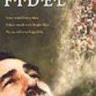 Fidel (2002, VHS) *New & Sealed* Maurice Compte, Victor Huggo Martin