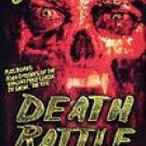 Death Rattle - Four Movie Set (2004, DVD) **Brand New** Barbara Steele, Vincent Price