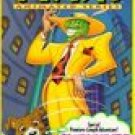 The Mask Is Always Greener On The Other Side (VHS)**Brand New**
