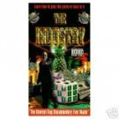 "The Industry ""The Rawest Rap Video Ever Made"" Vhs *New*"