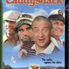 Caddyshack (Vhs)** New** Chevy Chase, Bill Murray **Special Edition**