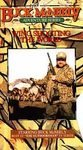 Buck McNeely Adventure Series (2000, VHS)**Brand New** Wing Shooting The World