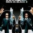 Men in Black II (2002, VHS) *New & Sealed* Tommy Lee Jones, Will Smith