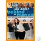 Tina Landon - Behind The Moves: Session 1 (2003, VHS) Tina Landon is the choreographer to the stars.