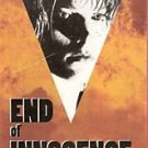 End of Innocence (1993,VHS) Bridget Fonda **Brand New**