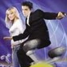Agent Cody Banks (2003, VHS) *New & Sealed* Frankie Muniz, Hilary Duff