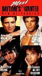 Daytime's Most Wanted (1994, VHS) **Brand New**
