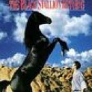 The Black Stallion Returns (VHS, 1997) **Brand New** Kelly Reno, Teri Garr, Vincent Spano