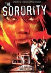 The Sorority (2006, DVD) **Brand New** April Cook, Michael Burt, Nicky Buggs