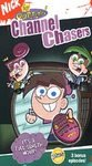 The Fairly Oddparents - Channel Chasers (2004, VHS) New