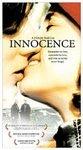 Innocence (2002, VHS) **Brand New** Charles Tingwell, Julia Blake