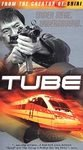 Tube (2004, VHS) *New & Sealed* Sang-Min Park