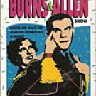 Burns & Allen Show - Double Episode (2000, VHS) **New** George Burns, Gracie Allen