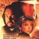 Secret of the Andes (2001, VHS) *New & Sealed* David Keith, John Rhys-Davies, Nancy Allen