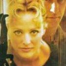 Artworks (2005, VHS) *Brand New* Eddie Mills, Rick Rossovich, Virginia Madsen