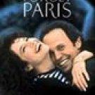 Forget Paris (2000, VHS) *Brand New** Billy Crystal, Debra Winger, Julie Kavner