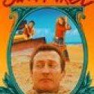Sweet Talker (1992, VHS) *New & Sealed*  Bill Kerr, Bryan Brown, Chris Haywood, Karen Allen