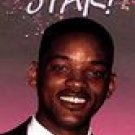 From Philly's Finest to Hollywood Star! (1999, VHS)*New Will Smith