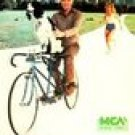 The Lonely Guy (VHS) Steve Martin *New & Sealed* Charles Grodin, Judith Ivey, Leslie Wing
