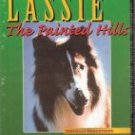 Lassie - The Painted Hills (2000, DVD) *Brand New*