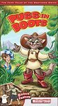 Puss in Boots (2005, Vhs) **Brand New** Fairy Tales of the Brothers Grimm