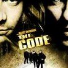 La Mentale: The Code (DVD, 2004)*New & Sealed* Samuel Le Bihan