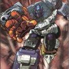 Transformers: Energon - The Battle for Energon (VHS)**New**