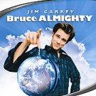 Bruce Almighty (HD DVD, 2007) Jim Carrey **Brand New** Jim Carrey, Nora Dunn
