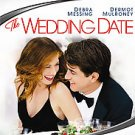 The Wedding Date (HD DVD, 2007)**Brand New** Jack Davenport, Jeremy Sheffield