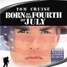 Born on the Fourth of July (HD DVD, 2007)**Brand New** Kyra Sedgwick, Tom Cruise