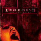 Exorcist: The Beginning (DVD, 2005) **Brand New** (Widescreen Edition)