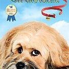 Benji Off the Leash (VHS, 2004) **Brand New**