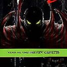 Spawn 2 (VHS,1998, Uncut Collector's Edition; Animated) ***Brand New***