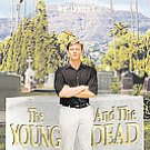 The Young and the Dead (VHS, 2003) **New**