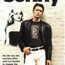 Sonny (VHS, 2003) James Franco **New** James Franco, Mena Suvari