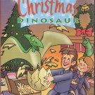 Christmas Dinosaur (DVD, 2006)*** Brand New***